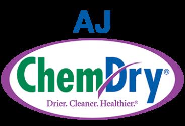 AJ Chem-Dry